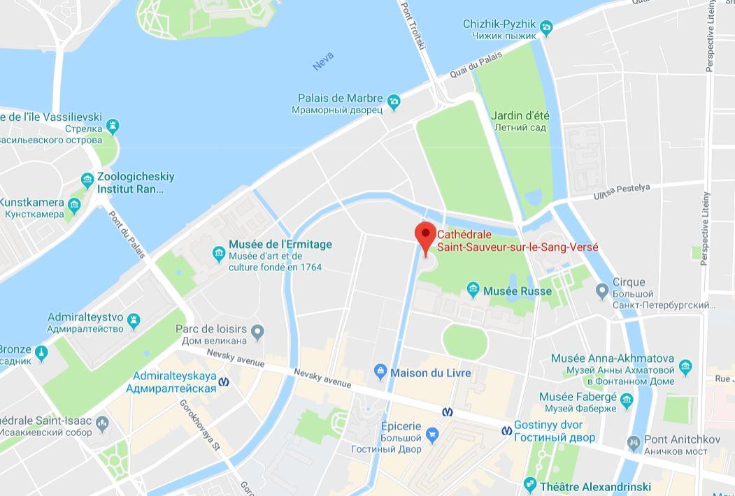 visiter-saint-petersbourg-cathedrale-saint-sauveur-sur-le-sang-verse