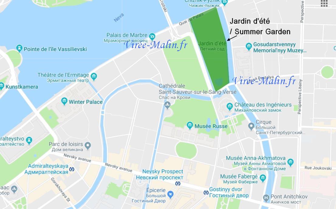 visiter-saint-petersbourg-jardin-d-ete