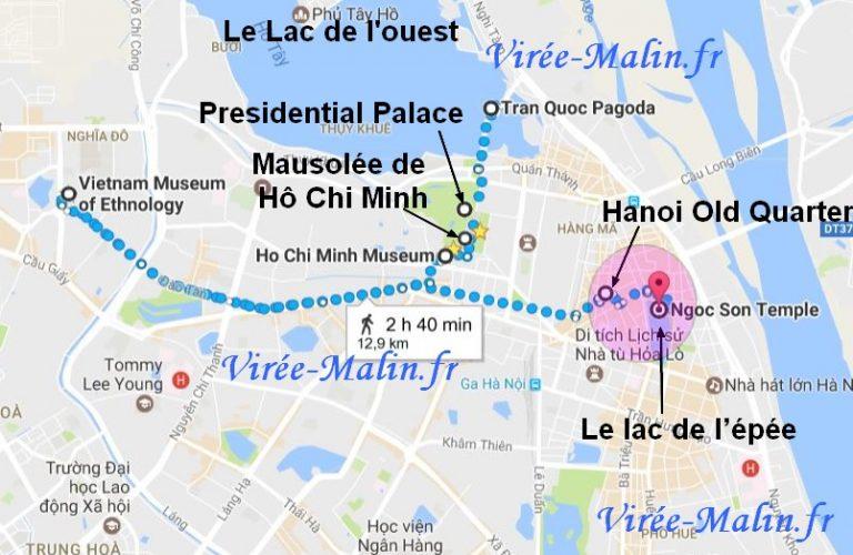 ou-dormir-hanoi-googlemap