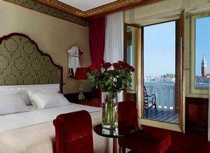 Où dormir à Venise ? Dans quel quartier loger à Venise ?