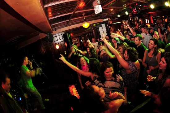 ou-sortir-Dublin-RiRa-Club