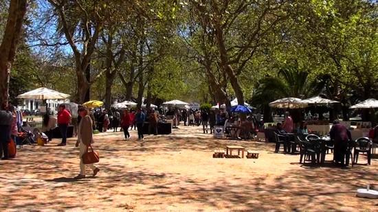 Jardin-Passeio-Alegre-porto