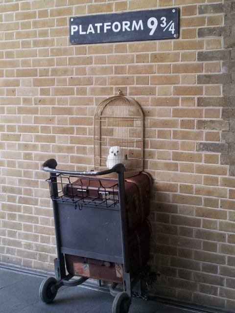 Quai-9-3_4-harry-potter