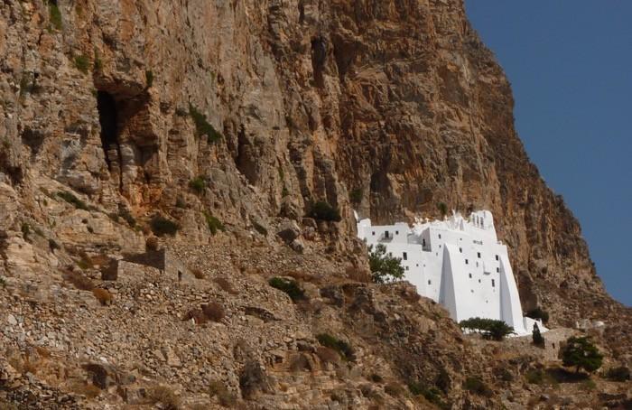 amorgos-cyclades-randonnee-monastere-grand-bleu-besson