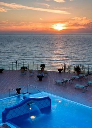 bonne-adresse-hotel-ile-ischia-Angelo