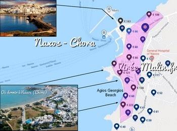 dans-quelle-partie-ile-trouver-hotel-naxos