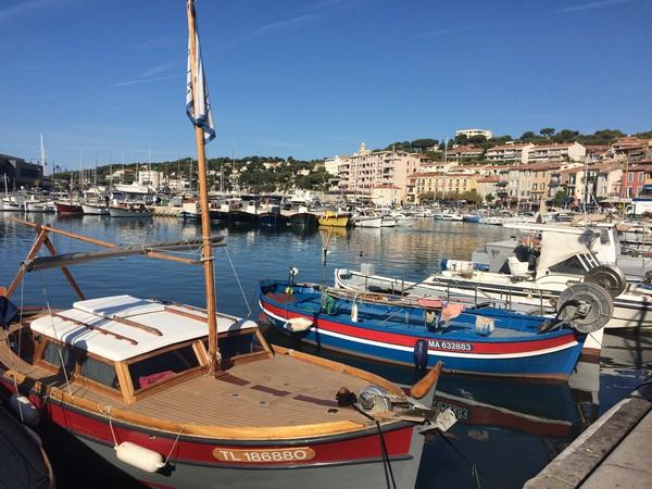 louer-bateau-avec-skippeur-cassis