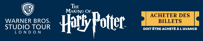 ou-acheter-billet-harry-potter-londres-information