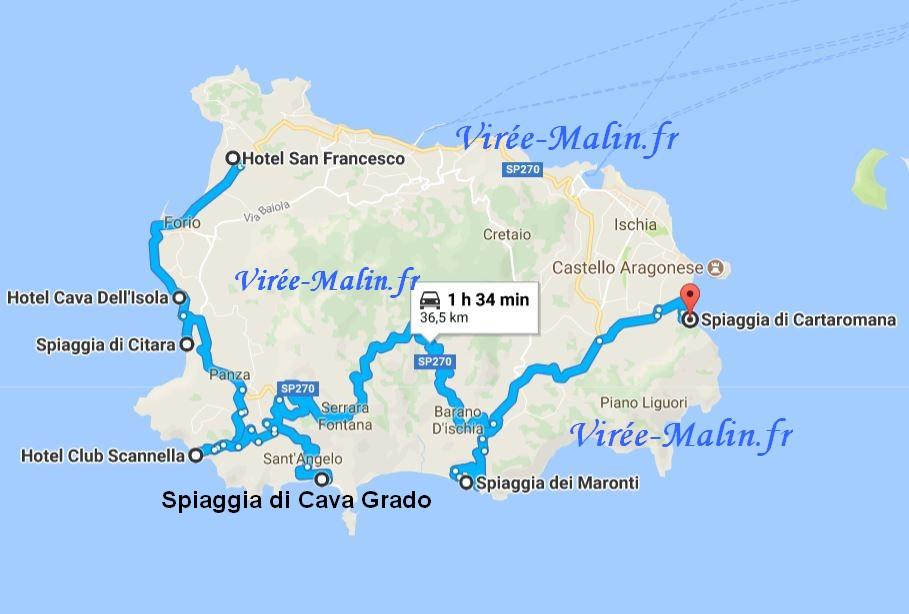 plan-plage-ile-ischia