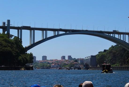 pont-Arrabida-porto-a-velo