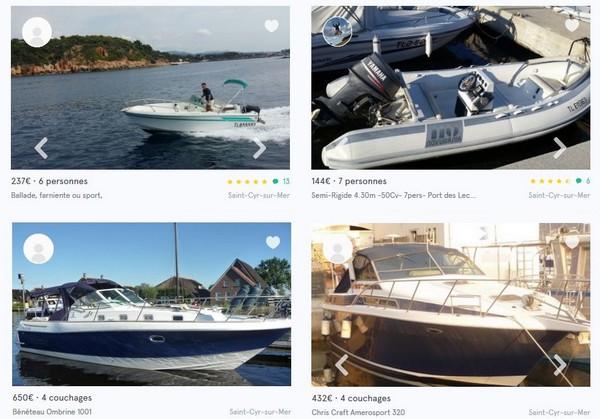 reserver-bateau-particulier-cassis