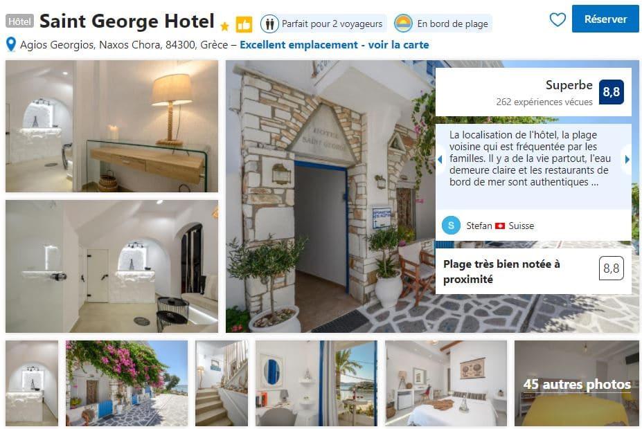 saint-george-hotel-naxos-proche-belle-plage-avec-restaurant-authentique