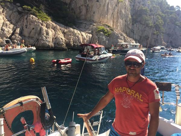 visite-en-bateau-particulier-cassis