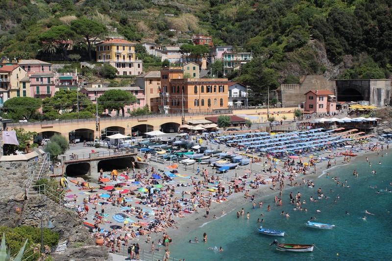visiter-Monterosso-5-terres