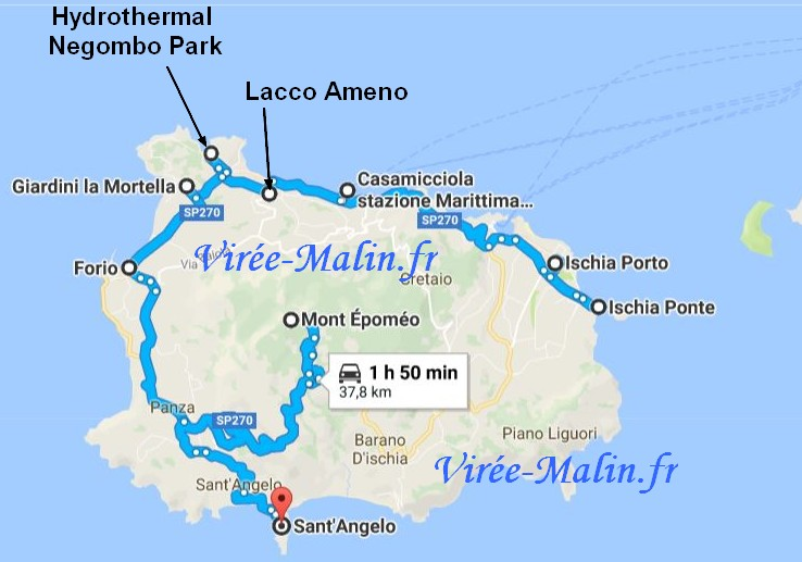 visiter-ishia-googlemap