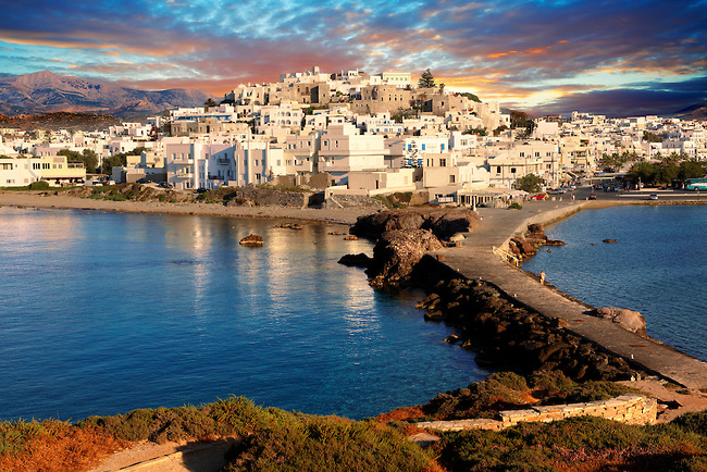 visiter-naxos-ile-cyclades