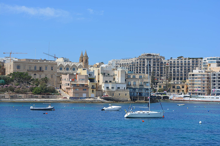 Saint-Julian-malte