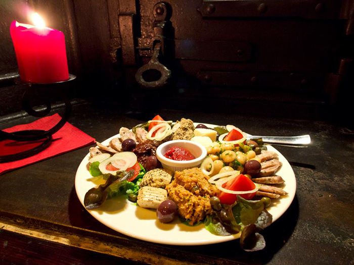 Ta-Kris-restaurant-malte