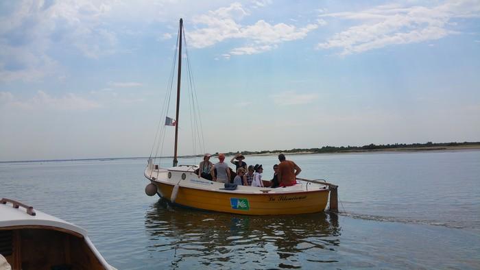 balade-bateau-pinasse-arcachon
