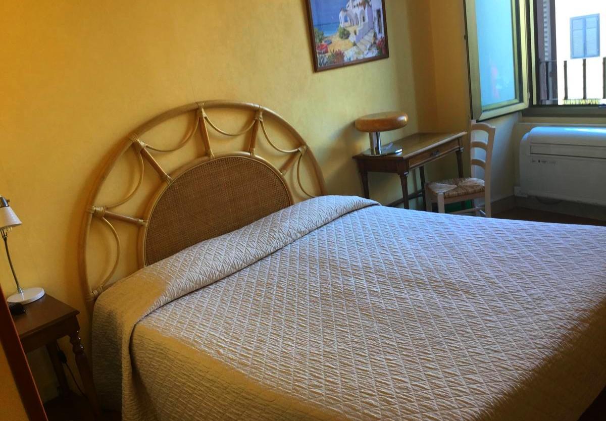 hotel-proche-gare-termini-rome