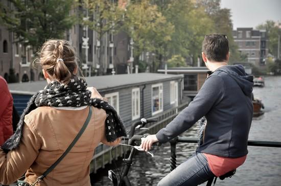 visite-guide-amsterdam-centre-ville