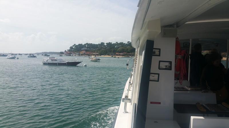 visite-guide-bateau-arcachon-cabotage