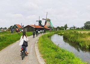 visite-velo-amsterdam-guide-francais