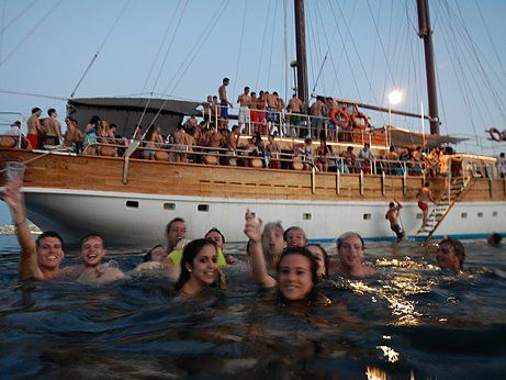bateau-party-alcool-malte