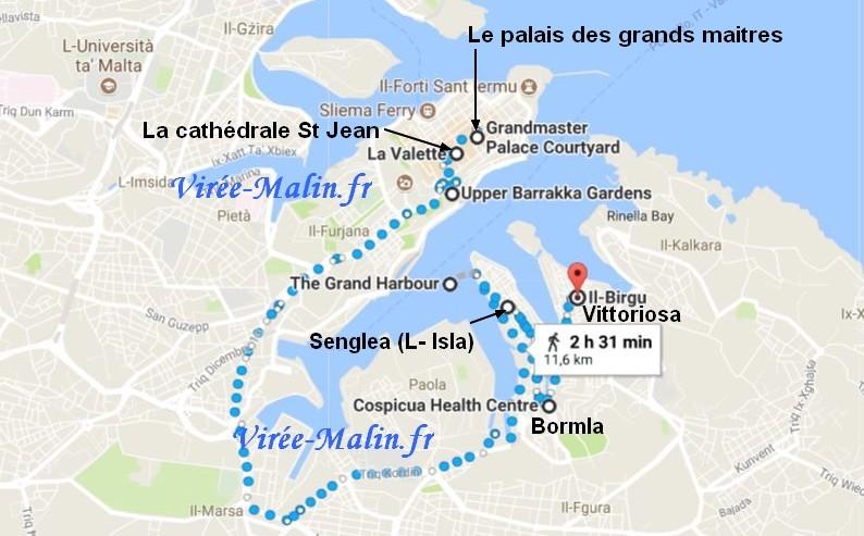 googlemap-visiter-la-valette