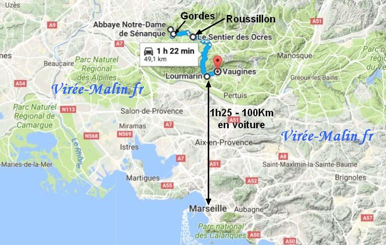 visite-luberon-googlemap
