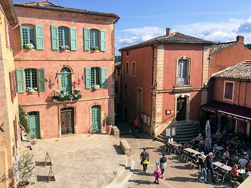 visiter-Roussillon-luberon