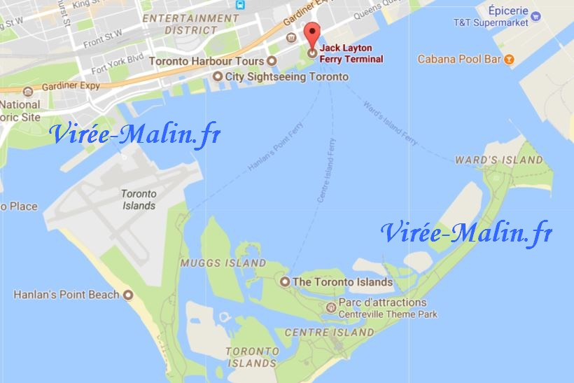 visiter-ile-toronto-ferry