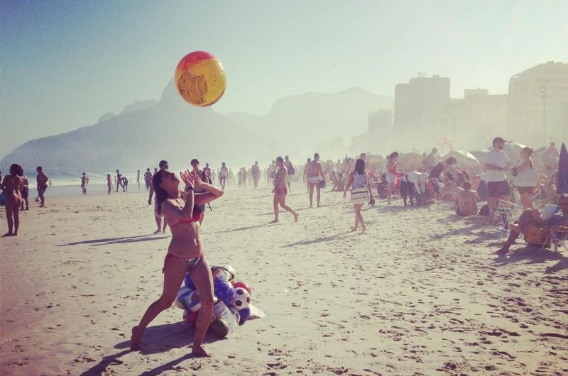 Ballon-Ipanema-rio-janeiro