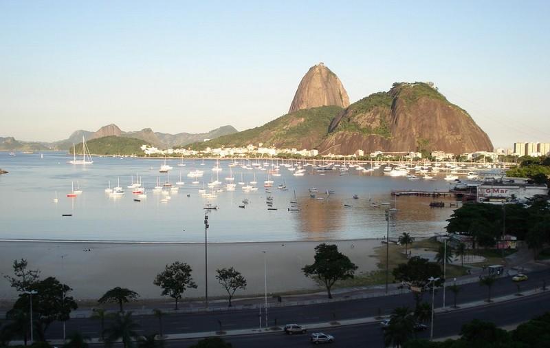 Botafogo-Shopping-rio-janeiro