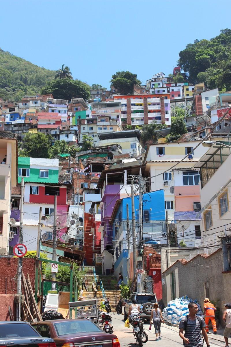 Morro-Santa-Marta-rio-janeiro