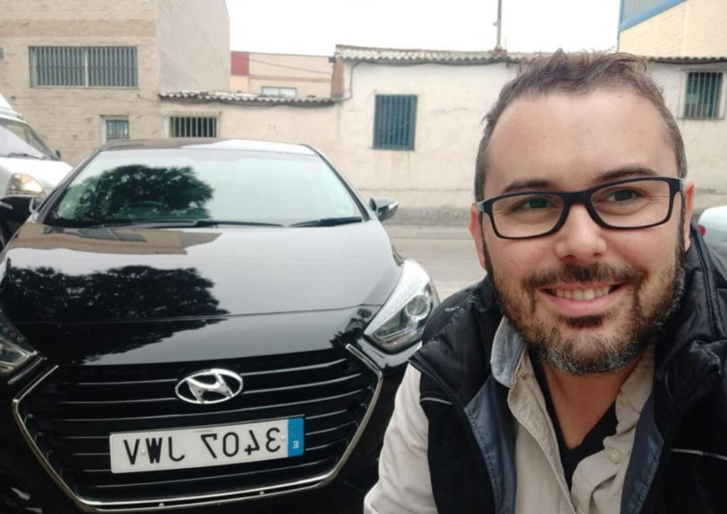 chauffeur-privee-madrid-francophone