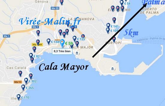 map-ou-loger-palma