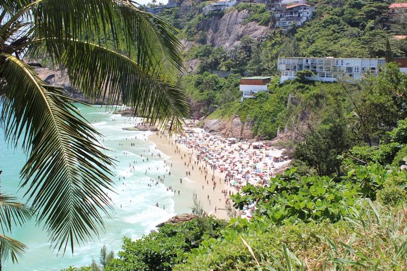 plage-Joatinga-rio-janeiro
