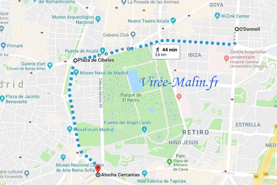 station-bus-express-madrid-aeroport