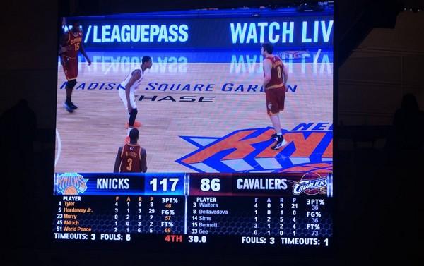 voir-match-basketball-new-york