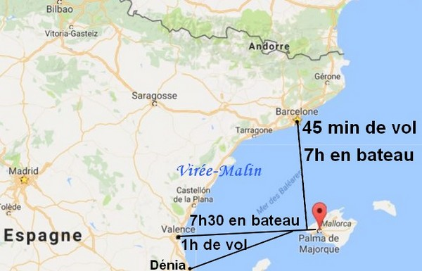 voyage-palma-majorque