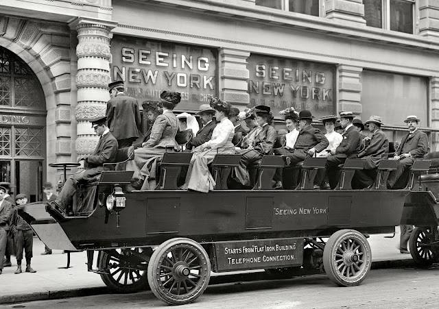 Ancien-Bus-New-York