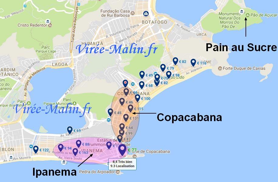 choisir-hotel-ipanema-ou-copacabana