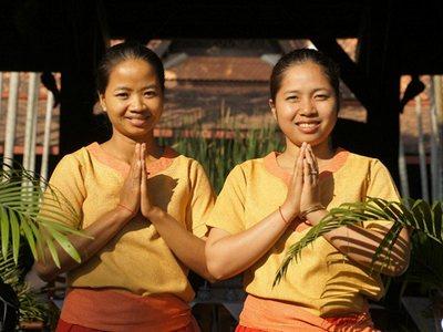 coutume-cambodge-a-ne-pas-faire