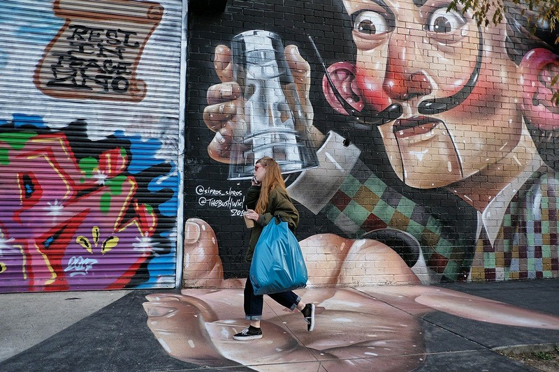 guide-francais-Bushwick-street-art-new-york