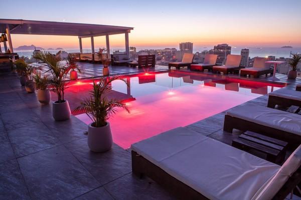 hotel-proche-favela-Cantagalo
