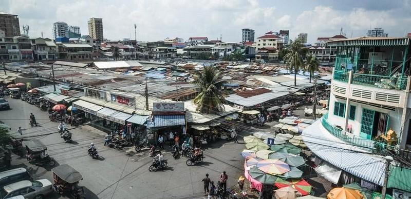 market-russe-Toul-Tom-Pong-Phnom-Penh