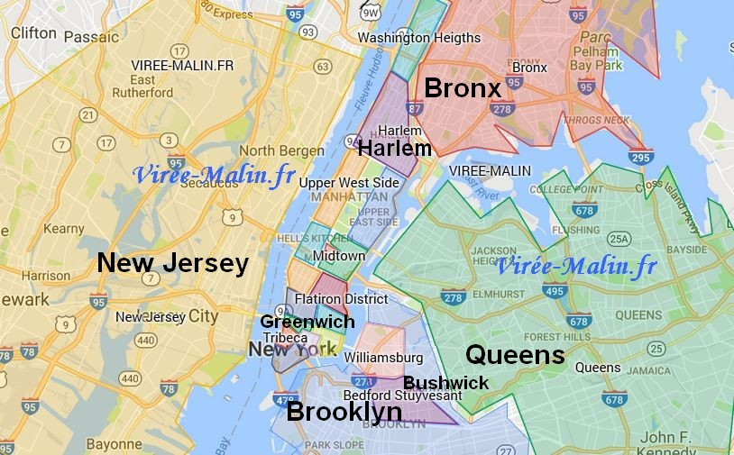 quartier-visite-guidee-newyork