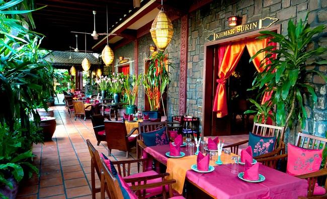 restaurant-khmer-surin-Phnom-Penh