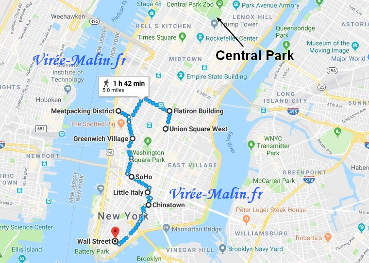 visite-guidee-francais-Manhattan